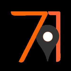 admin71