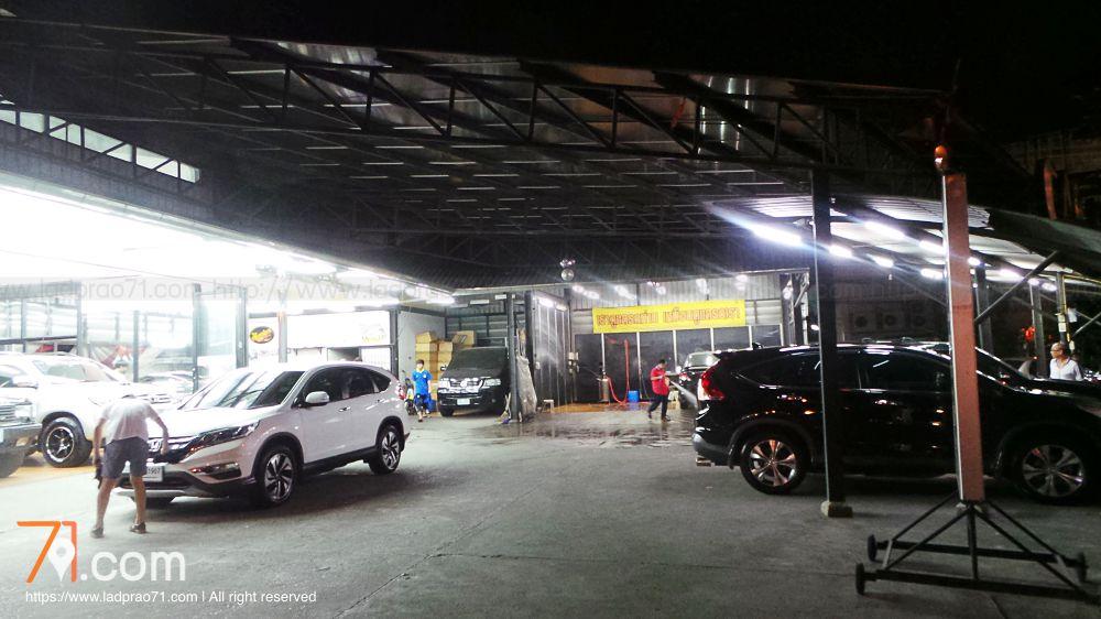 AUTO CRAFT (Auto Cafe)