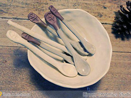 Dinner Ceramics Studio