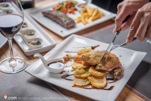 4 เมนูสไตล์อาหารฝรั่งเศส ที่คุณเองก็มาลิ้มรสความอร่อยได้ใกล้ๆบ้านที่ร้าน Vinifera