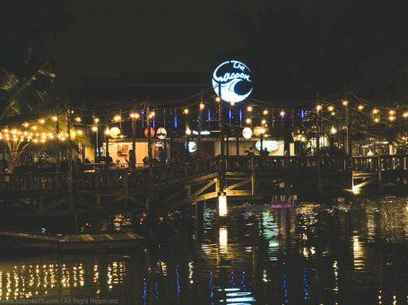 ร้าน The Lagoon Plaza Lagoon ลาดพร้าว-วังหิน