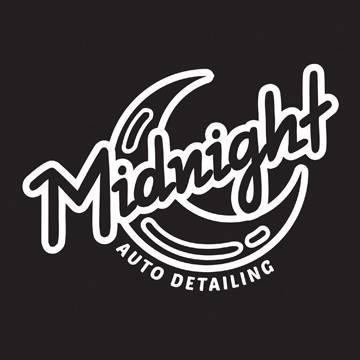 ร้านล้างรถ Midnight Auto Detailing ลาดพร้าว71 ปิดเที่ยงคืน